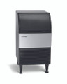 Ice-O-Matic HISU095 Ice Maker