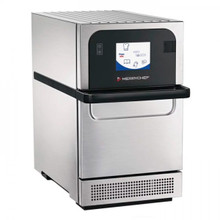 Merrychef e2s LP High Speed Oven