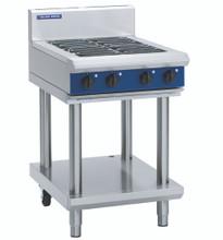 Blue Seal G514D-LS - 600mm Gas cooktop