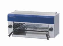 Blue Seal E91 Evolution Series Electric Salamander Grill