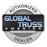 gta-dealerlogo.jpg