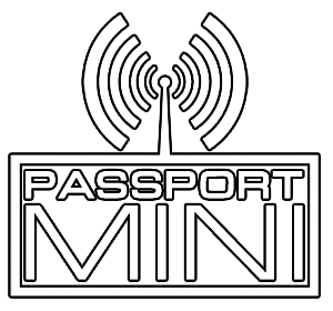 mini-passport-logo.jpeg