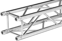 Global Truss  SQ-4115 - 11.48ft (3.5m)
