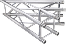 GLOBAL TRUSS SQ-4119 Corner Junction