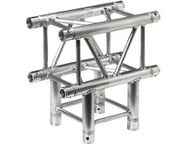 GLOBAL TRUSS SQ-4129  3 Way T- Junction