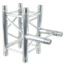 GLOBAL TRUSS SQ-4129IB T- Junction