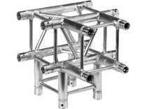 GLOBAL TRUSS SQ-4130 Junction