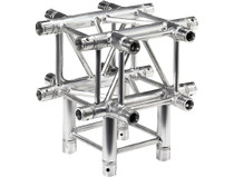 GLOBAL TRUSS SQ-4134 5 way Junction