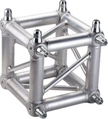 Global Truss ST-UJB-12