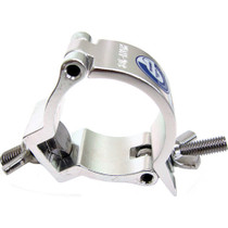 "Global Truss Mini 360 2"" Clamp"