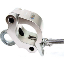 Global Truss Eye  Clamp