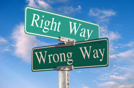 right-way-wrong-way1.jpg