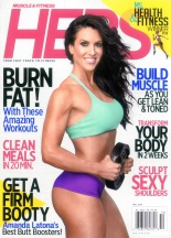 """Muscle&Fitness Hers"