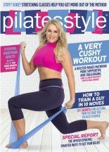 """Pilates"