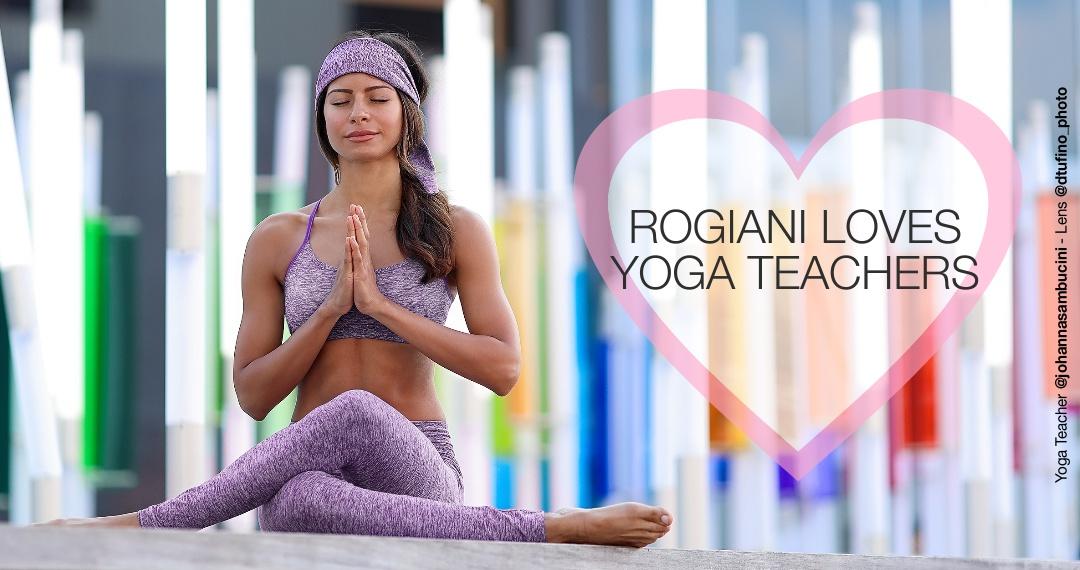yoga-banner-12.jpg