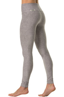 Butter High Waist Leggings