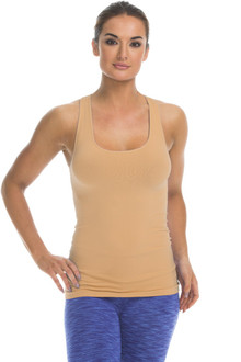Racer Tank - One Size Fits All