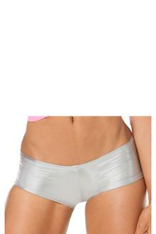Alicia Marie - Starlet Shorts