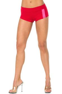 JNL - Dahlia Shorts