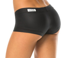 Buti Lowrise Mini Shorts - Wet
