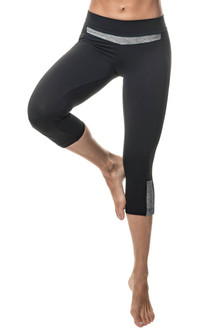 JNL Havasu 3/4 Leggings