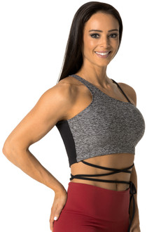 Hayden Reversible Top