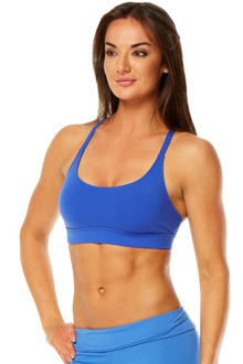 LUX BRA - SUPPLEX - READY