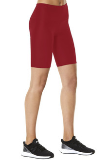 Cobra ike Shorts High Waist - Supplex