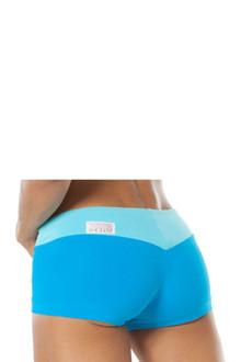 Alicia Marie - Diva V Shorts
