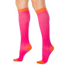 EVA Compression Socks