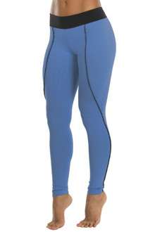 Dune Curved Leggings