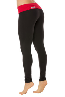 Rolldown Leggings - READY
