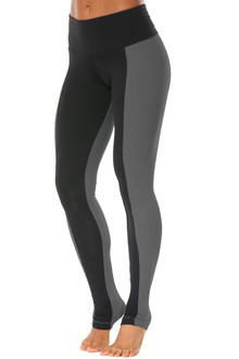 Sabé High Waist Leggings