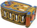 Egyptian Jewelry Box
