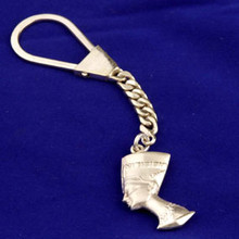 Egyptian Jewelry Key Chain