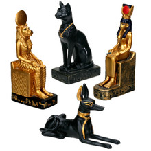 Egyptian gift for kids