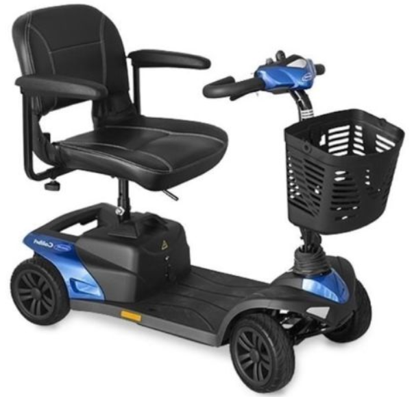 colibri-scooter.png