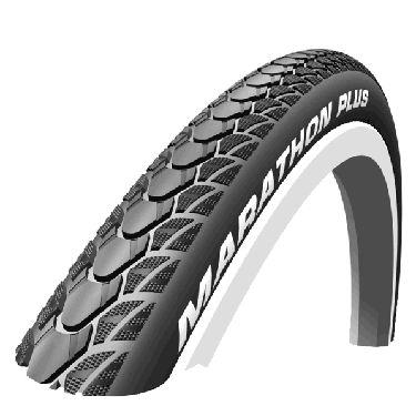 schwalbe-marathon-tyres.jpeg