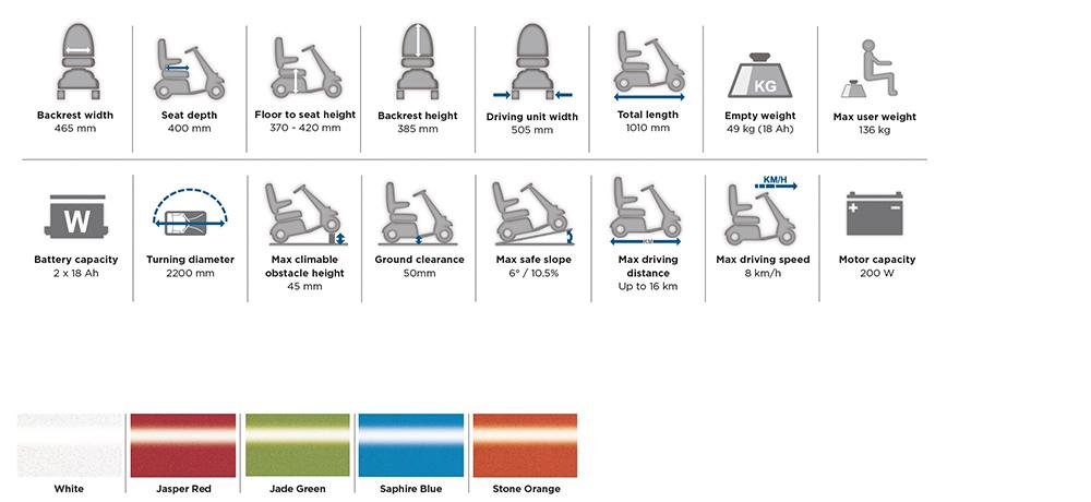 specifications-1.jpg