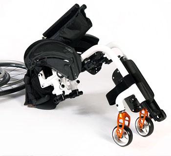 xenon-folded-no-wheels.jpg