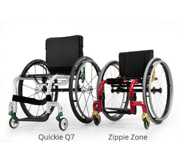 zippie-zone-feature2-1-.jpg