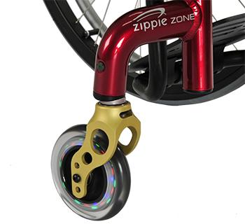 zippie-zone-feature4.jpg