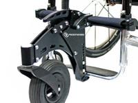 RGK Front Wheel
