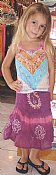 kid-purple-skirtcopy-2145-normal.jpg