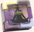 Meditation Candle Set