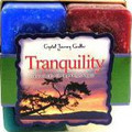 Tranquility Candle Set