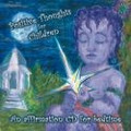 POSITIVE THOUGHTS - An Affirmation CD