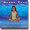 INDIGO OCEAN DREAMS - CD