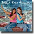INDIGO TEEN DREAMS - CD