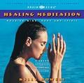 Healing Meditation - CD